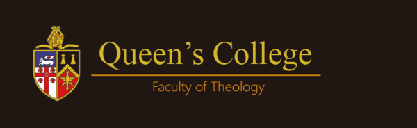 Digital Ministry: Applied Theology and Technology