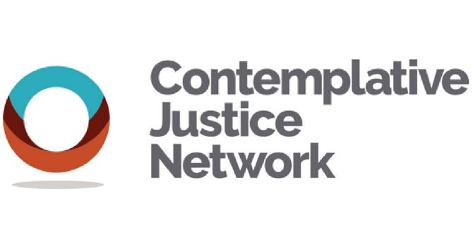 Contemplative Justice Network image