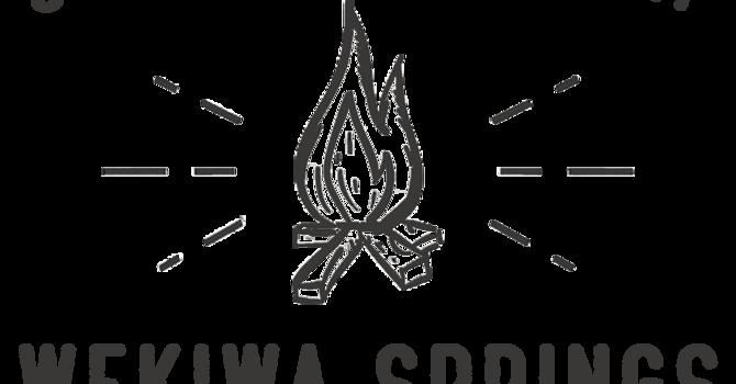 Wekiwa Retreat