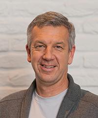 Dave Solmes