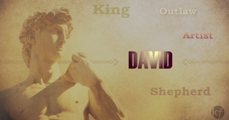 The David Series