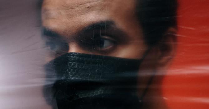 Face Masks image