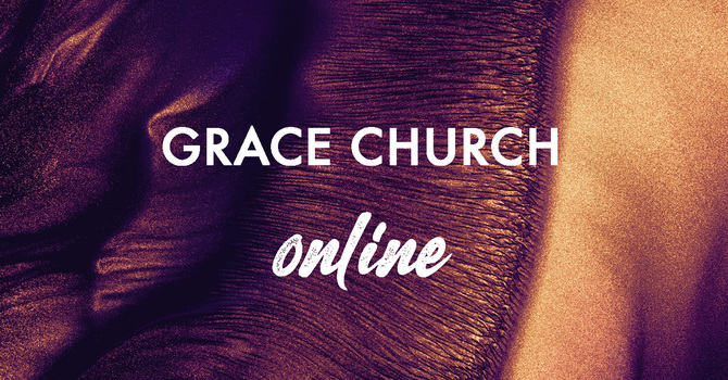 Online Sunday Services image