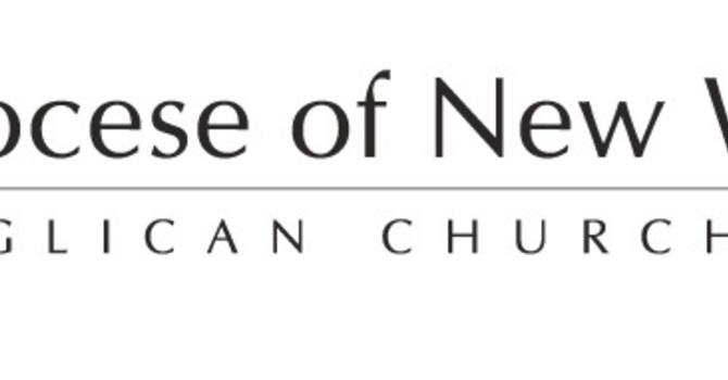 Pastoral Directive  Regarding Communion image