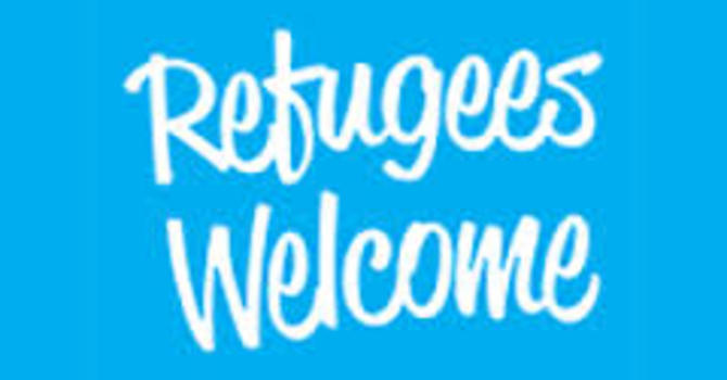 Our Refugee Program
