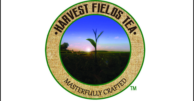 Harvest Fields Project