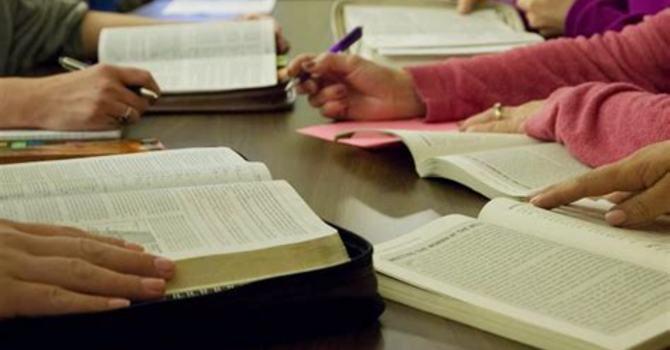 Christian Service Diploma