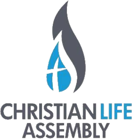 Christian Life Assembly