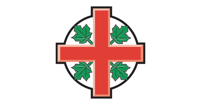 Anglican bishops' statement on racism image