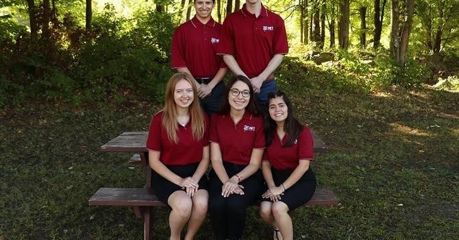 NET (National  Evangelization Team)  image