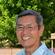 Rick Iwanaga