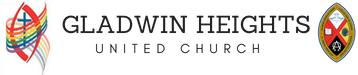 Gladwin Heights United Church