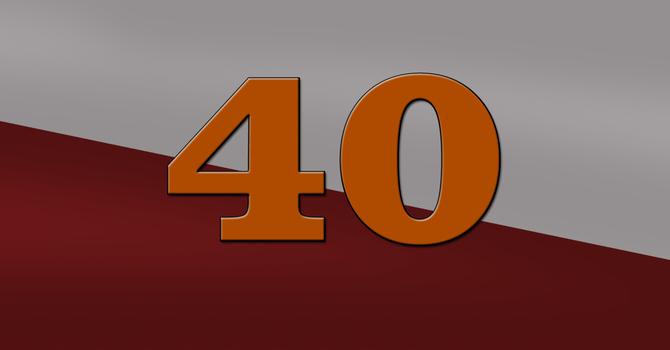 40... image