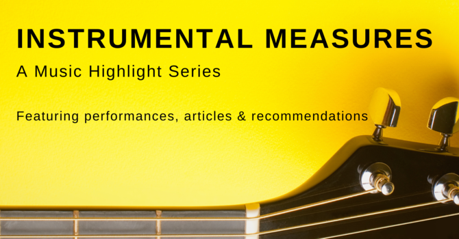 Instrumental Measures