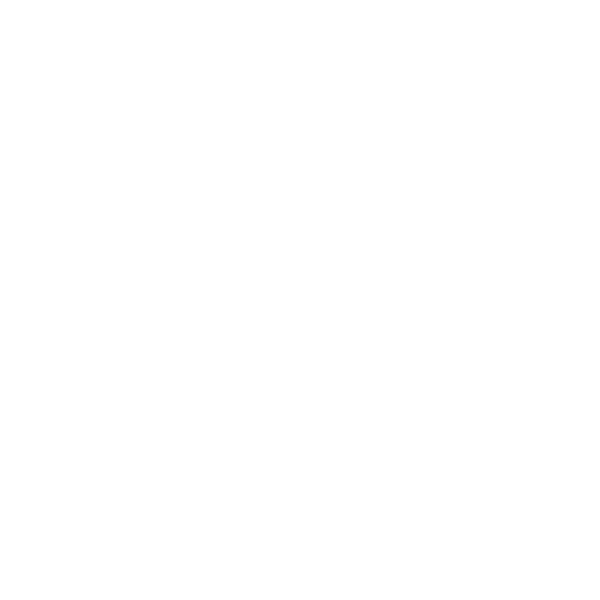 The Church of the Kingdom of God Miami