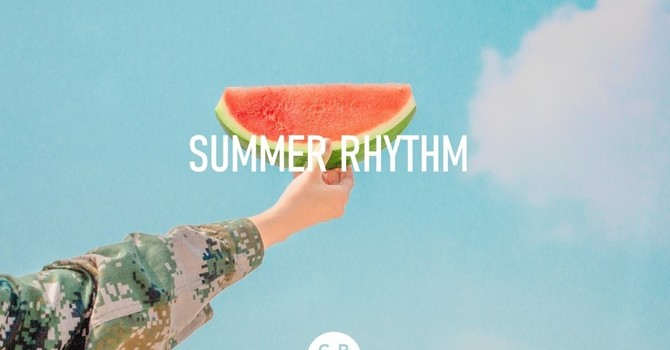 Creo Summer Rhythms image
