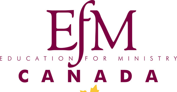 EfM in the Diocese