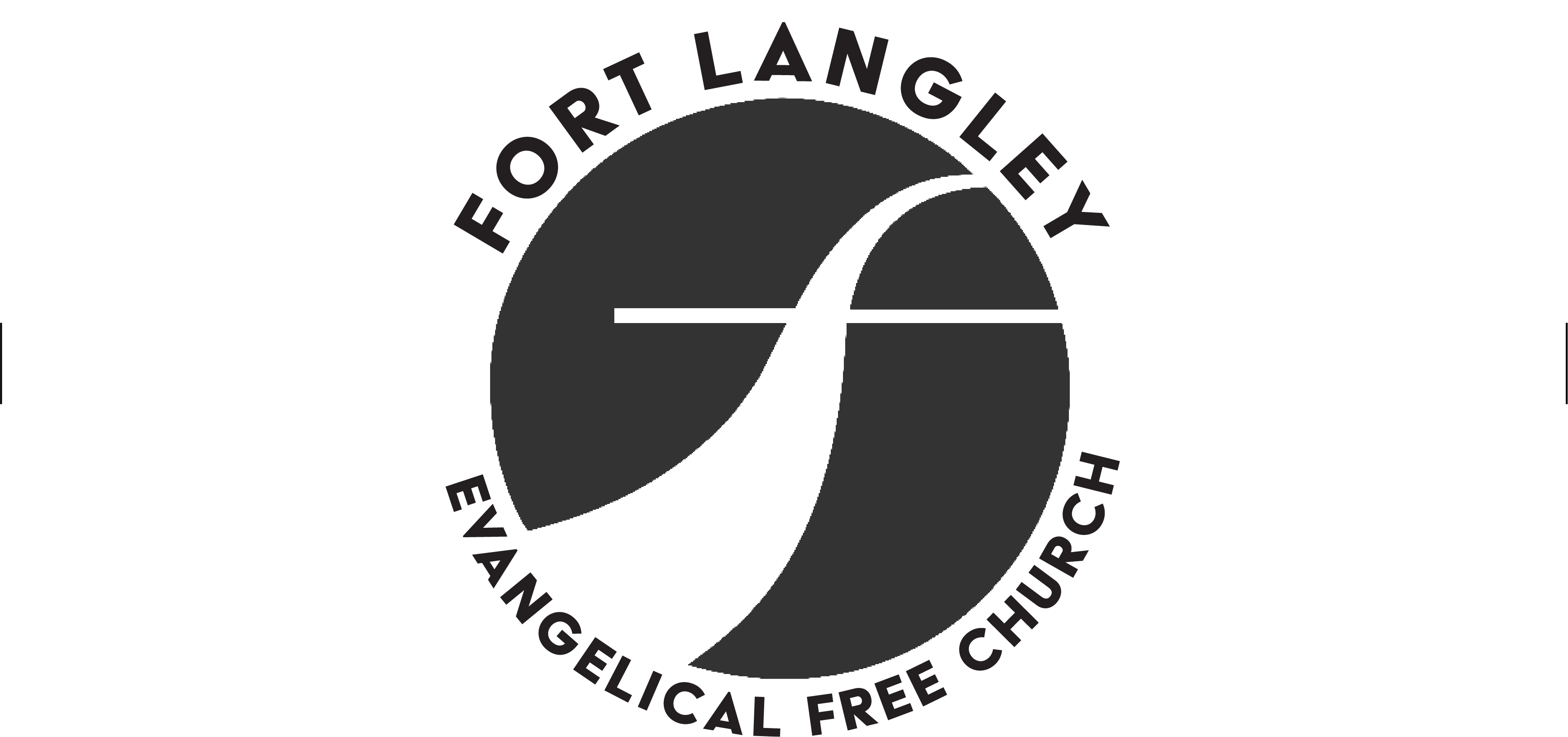 Fort Langley Evangelical Free Church