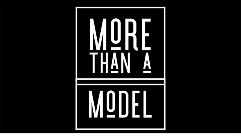 More Than A Model