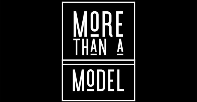 More Than A Model