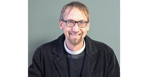 Diocesan Appointment