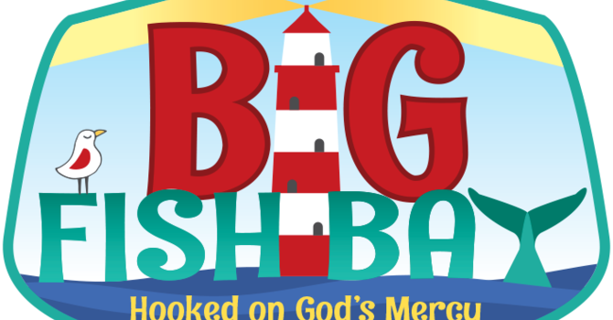 Opportunities to serve on the VBS Team! image