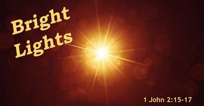 Bright Lights image