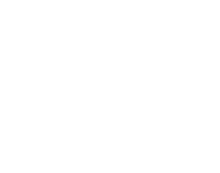 Access Church