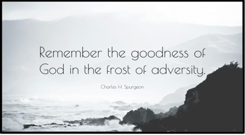 6G God - Goodness and Generosity (Worship tab)