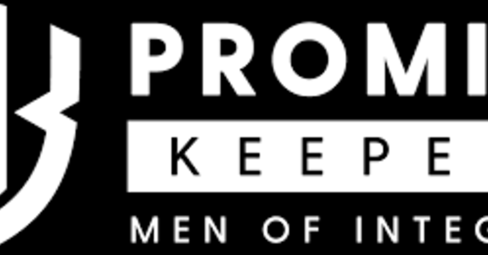PROMISE KEEPERS 2020 SIMULCAST