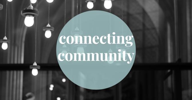 Community ZOOM