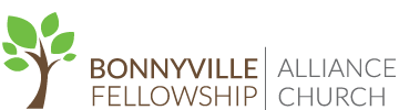 Bonnyville Fellowship Alliance Church