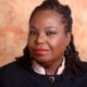 Rev. Dr. Miriam Burnett