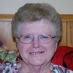 Sheila sm