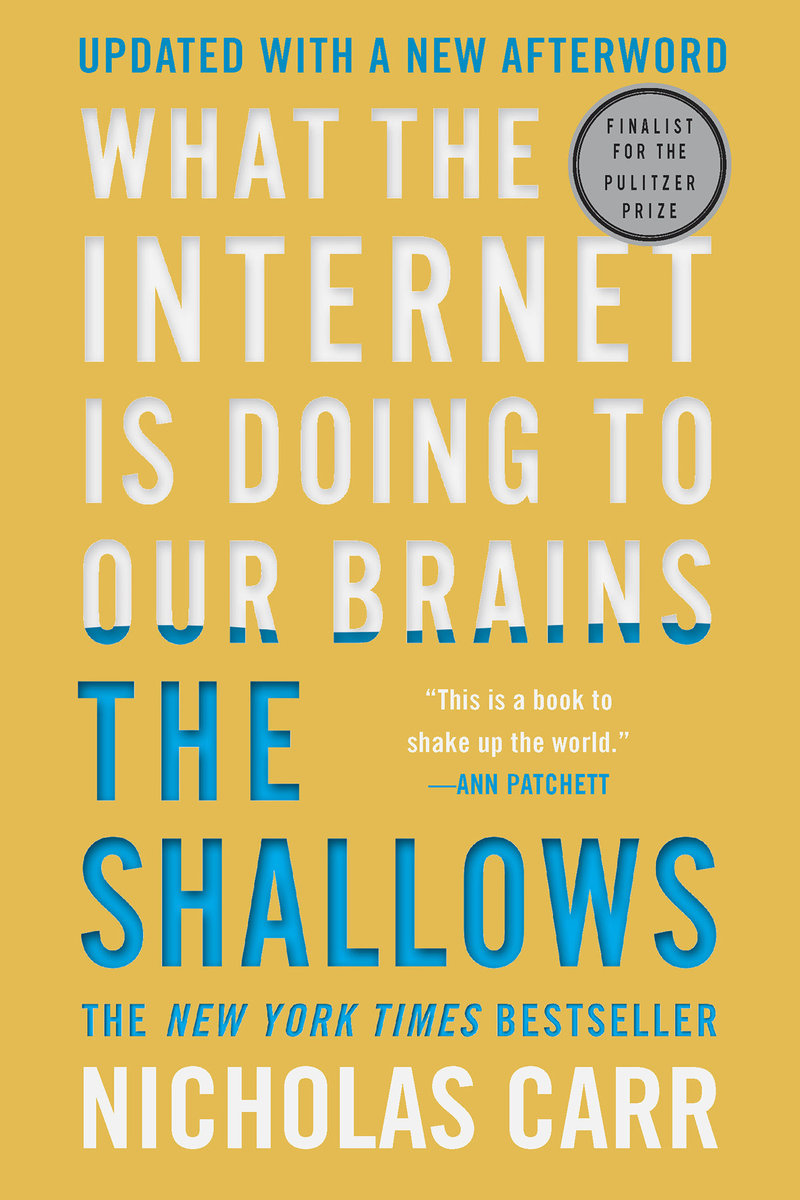 Interneting for Shalom