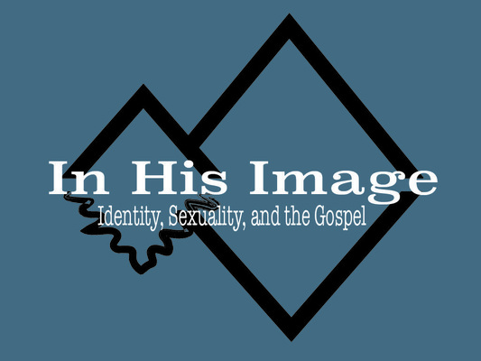 In His Image