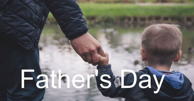 Fathers Under Fire