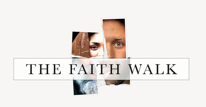 Faithful Father