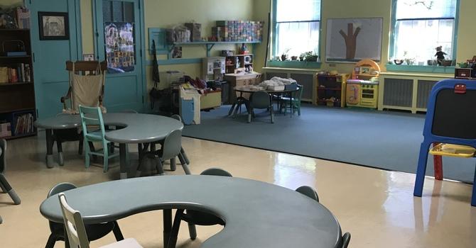 St Johns PreSchool
