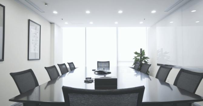 Lounge Consultation image