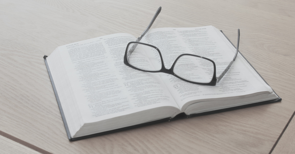 Wednesday Night Bible Classes