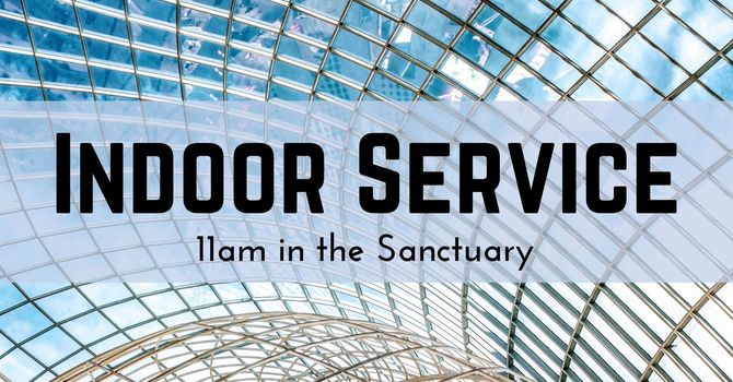 Indoor Service