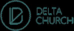 Delta Church