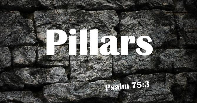 Pillars image