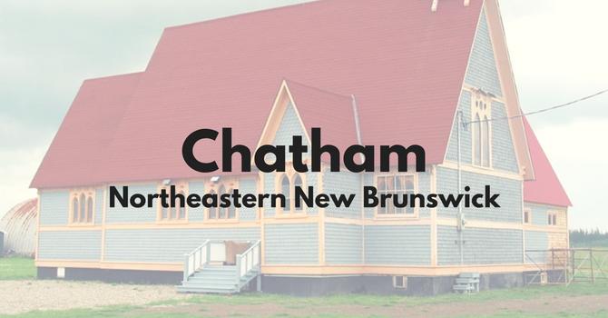Chatham