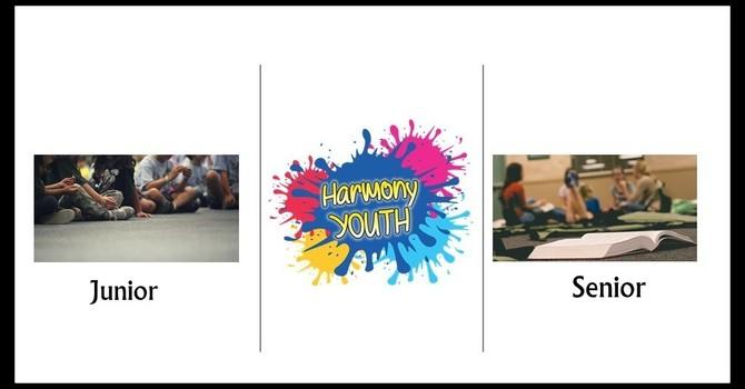 Harmony Youth