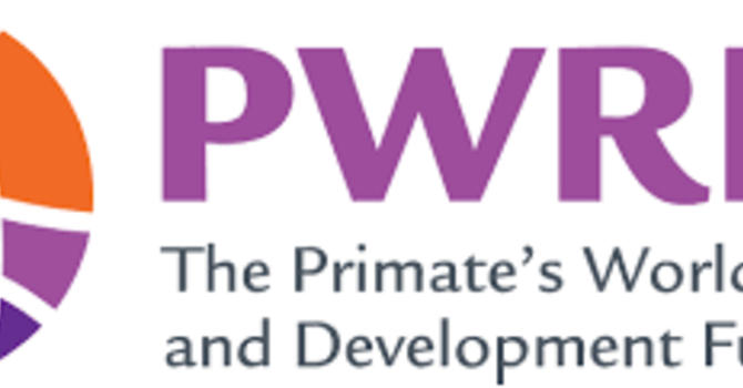 PWRDF June Update