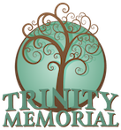 Trinity Memorial United Church