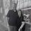 Ronnie and Leanna  Smith