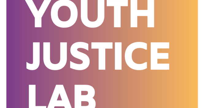 NSRJ presents the Youth Justice Lab